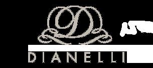 Dianelli