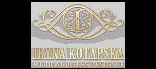 Iryna Kotapska
