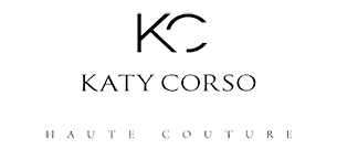 Katy Corso