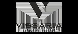 Vissaria
