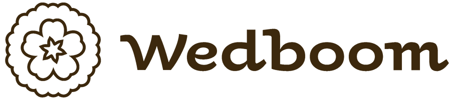 Wedboom.CO.UK
