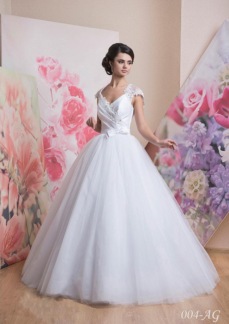 Wedding Dress Pentelei Dolce Vita 004-AG