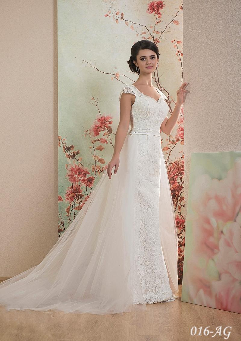 Wedding Dress Pentelei Dolce Vita 016-AG