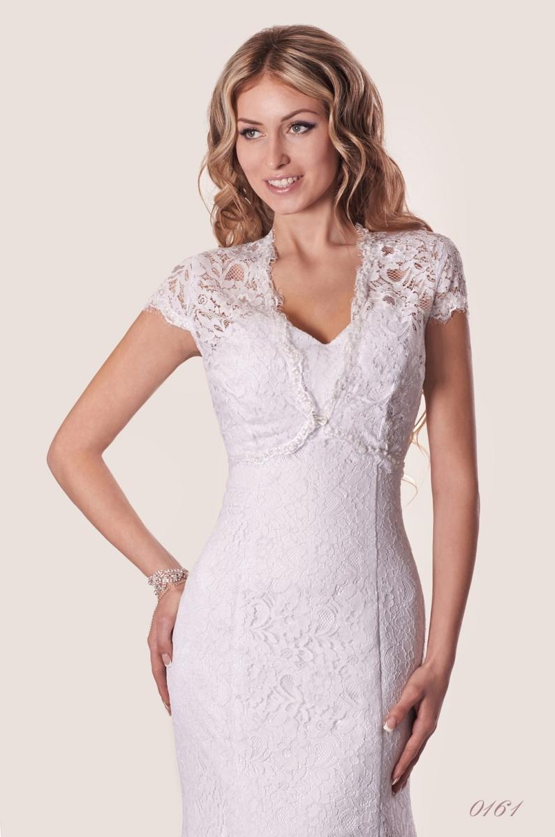 Свадебное платье Dianelli 0161