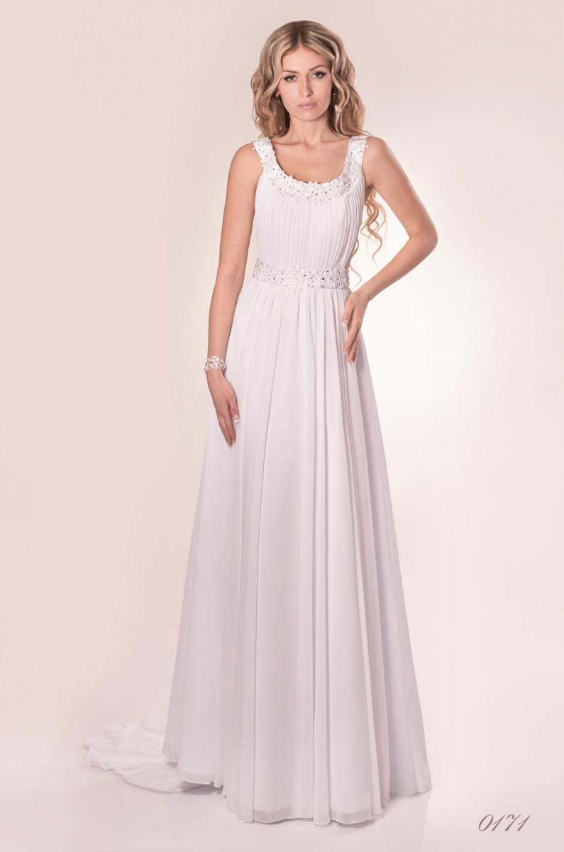 Wedding Dress Dianelli 0171