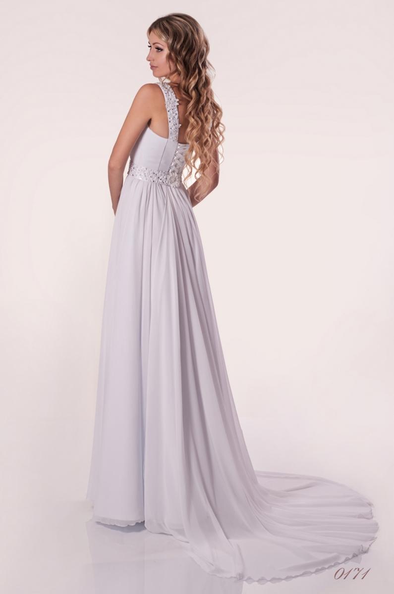 Свадебное платье Dianelli 0171