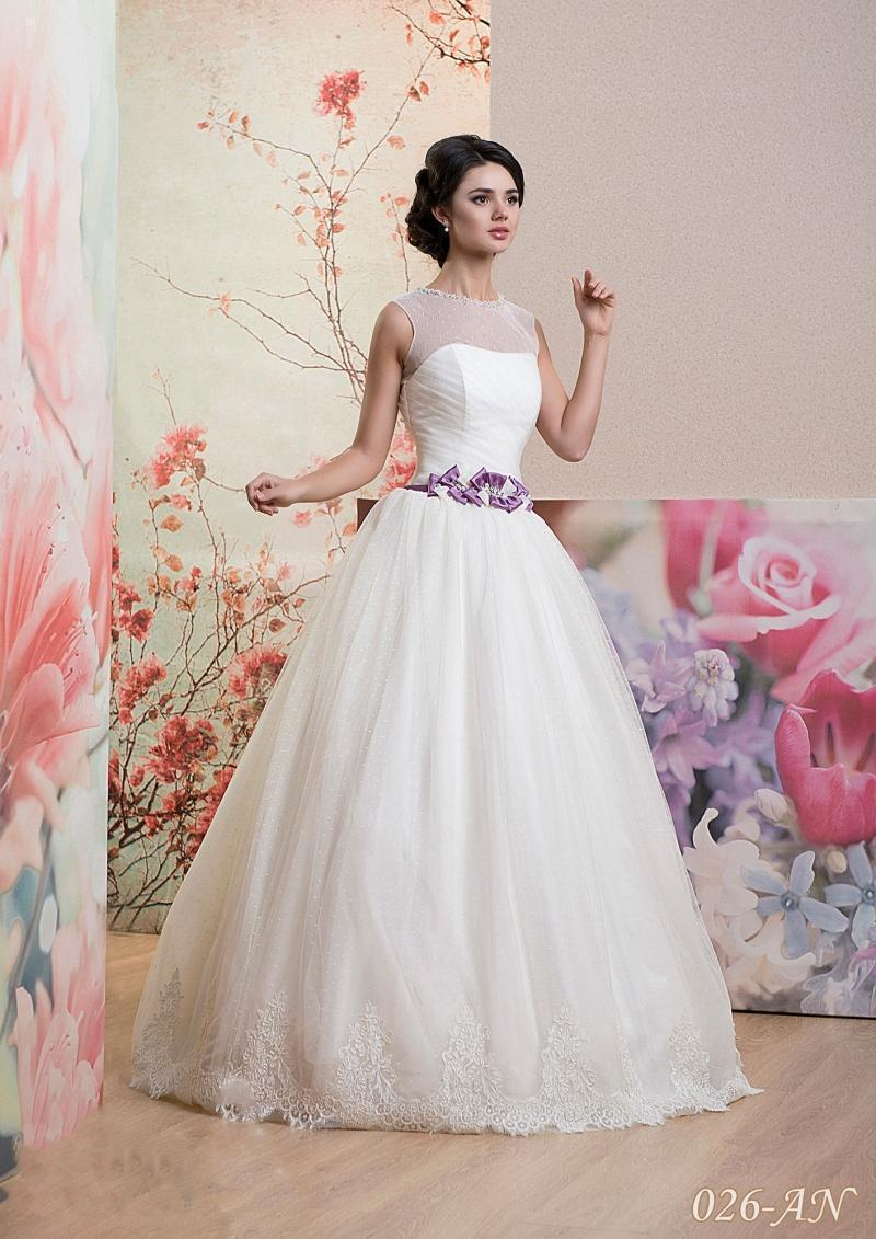 Wedding Dress Pentelei Dolce Vita 026-AN