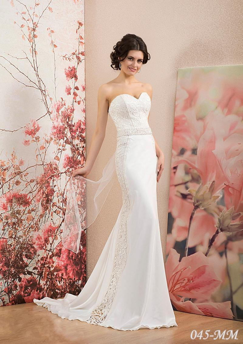 Wedding Dress Pentelei Dolce Vita 045-MM