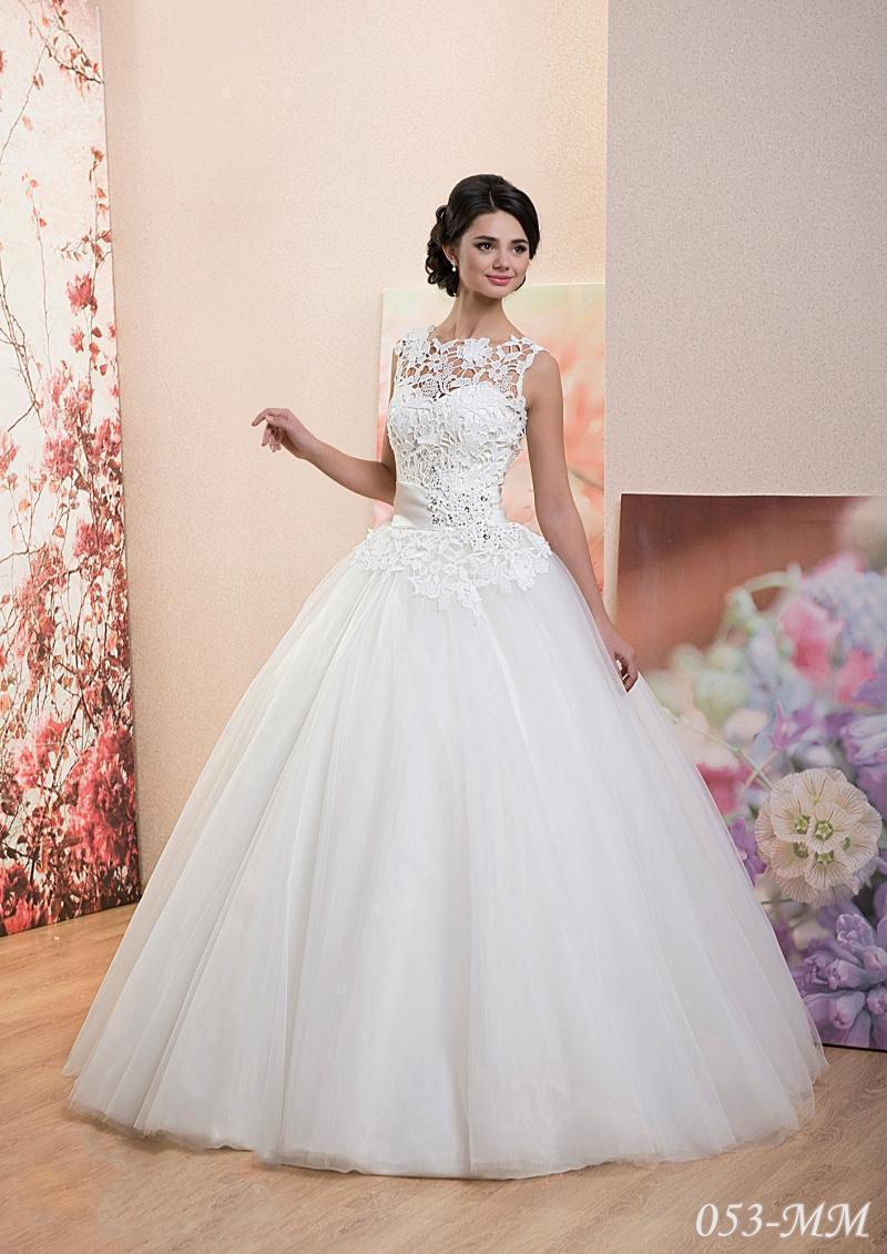 Wedding Dress Pentelei Dolce Vita 053-MM