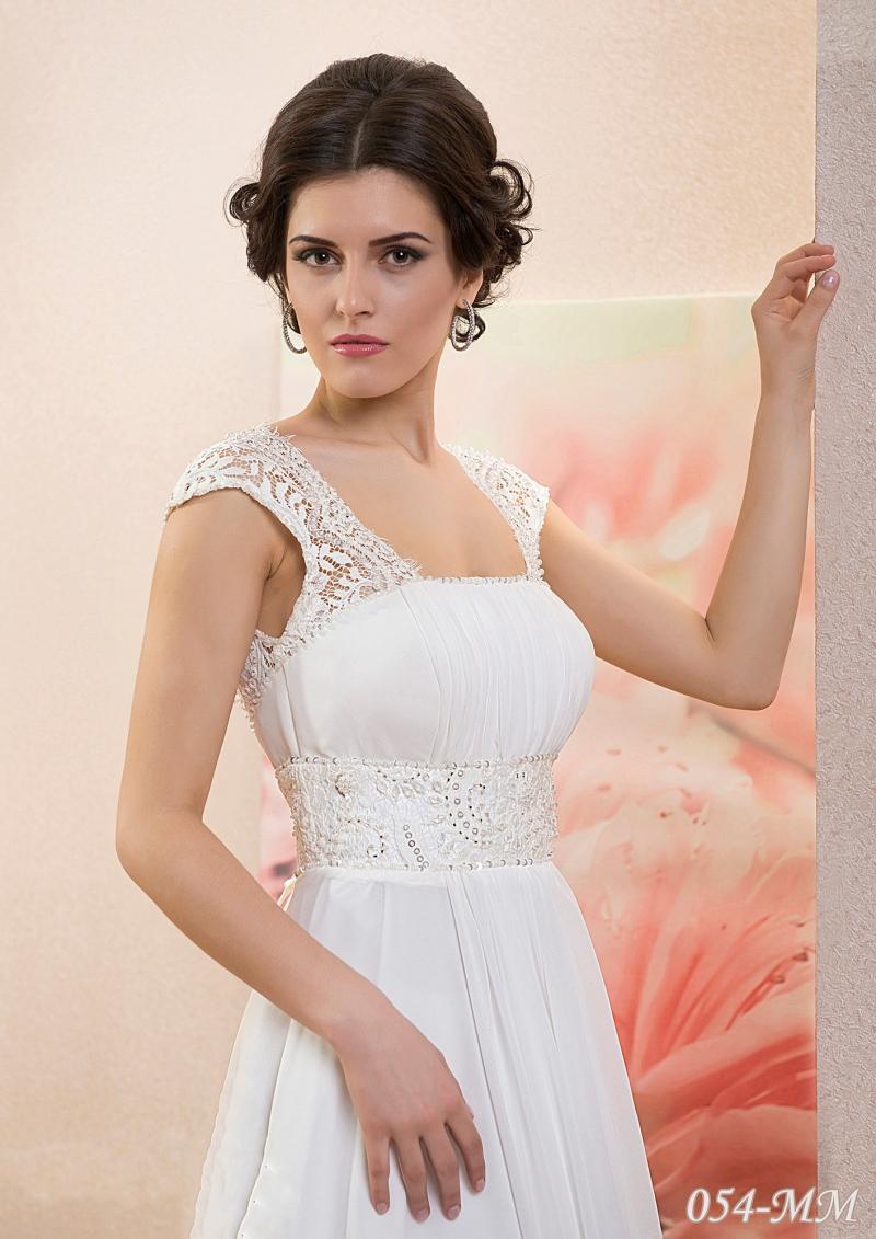 Свадебное платье Pentelei Dolce Vita 054-MM
