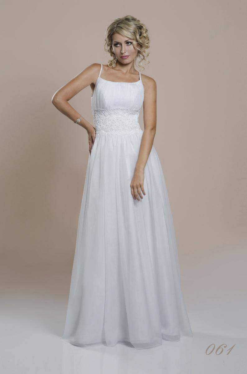 Wedding Dress Dianelli 061