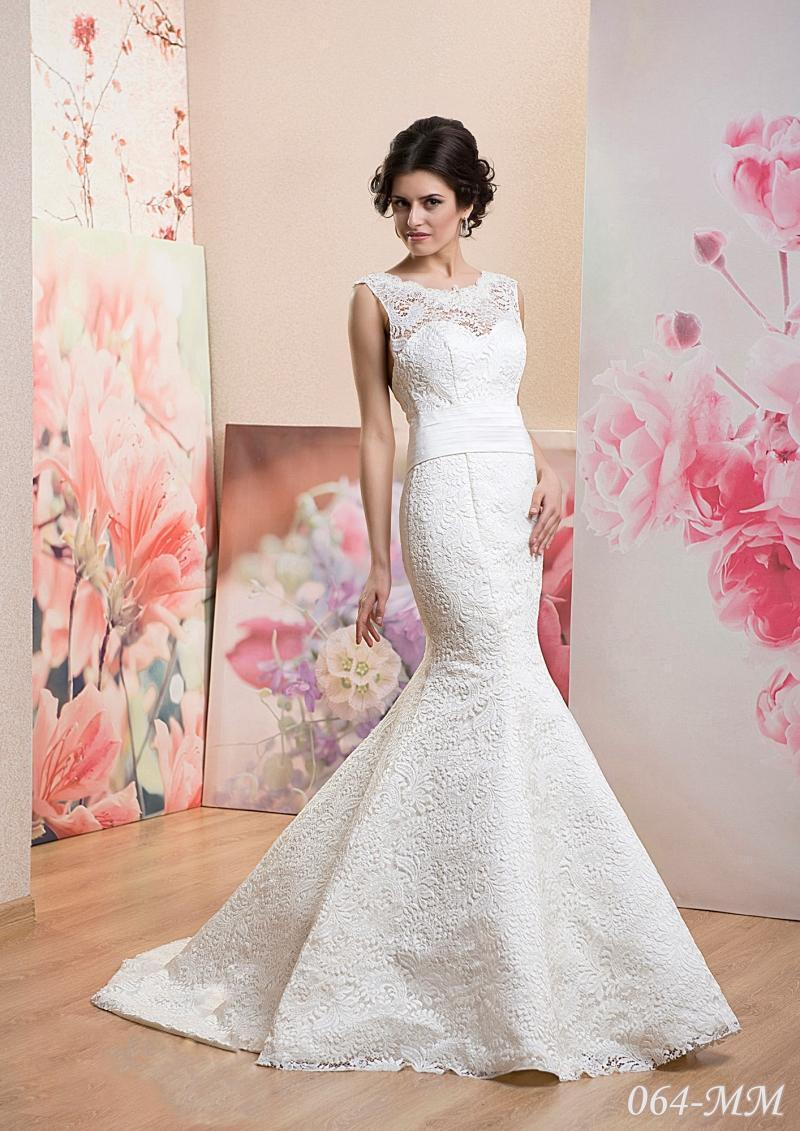 Wedding Dress Pentelei Dolce Vita 064-MM