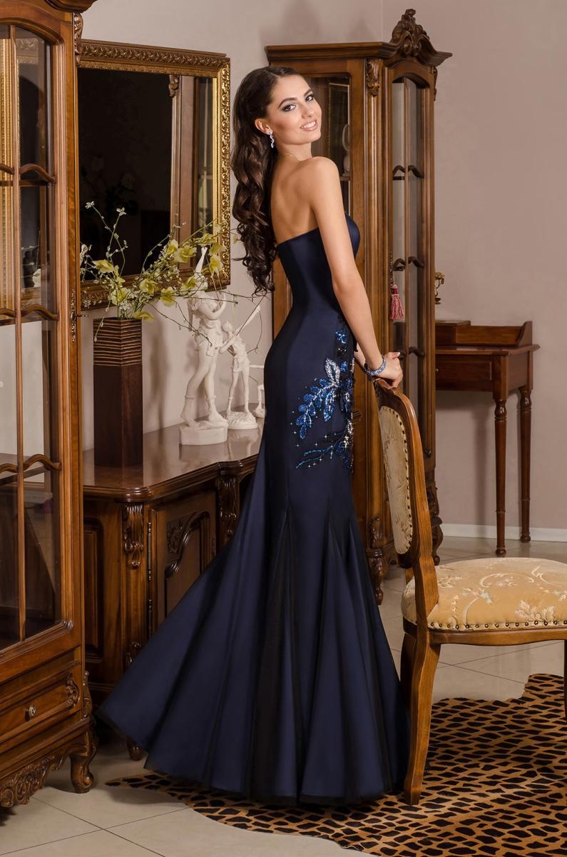 Вечернее платье Victoria Karandasheva 1157