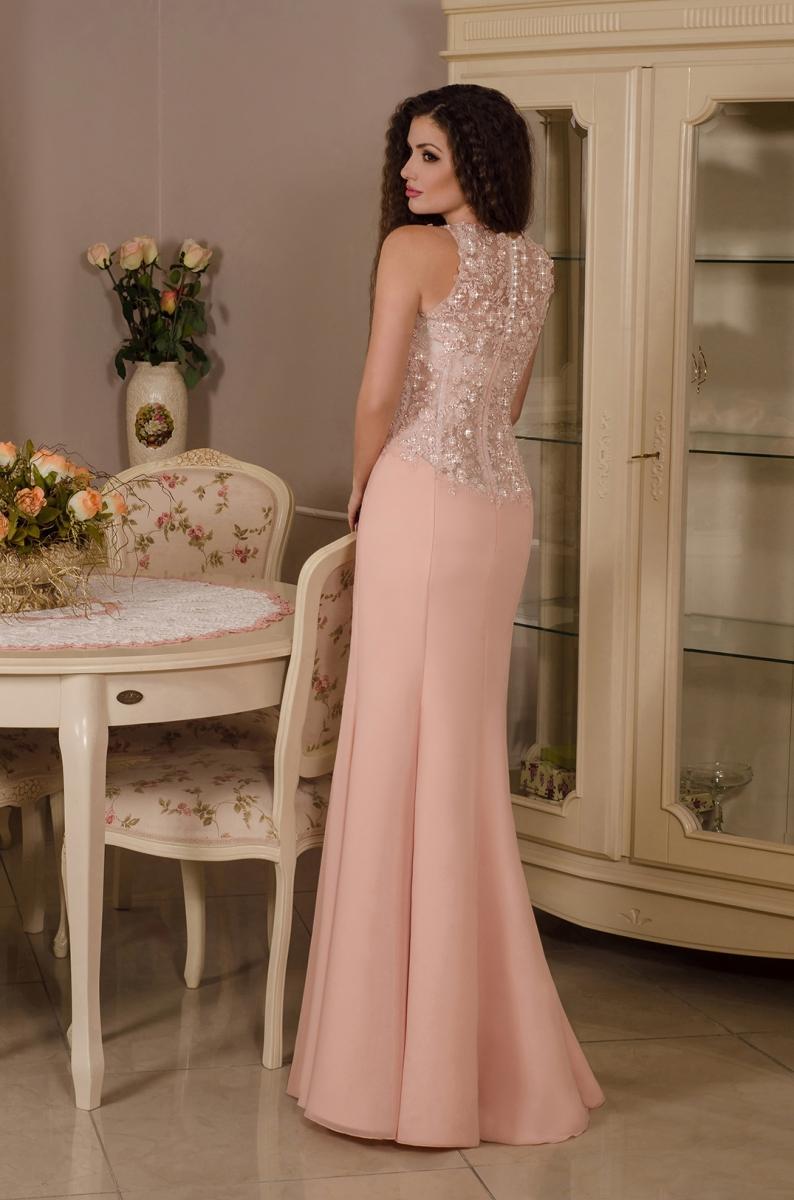 Вечернее платье Victoria Karandasheva 1167