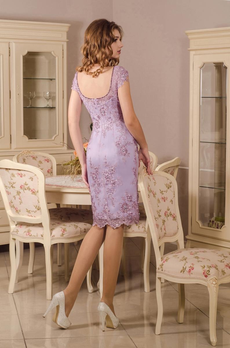 Вечернее платье Victoria Karandasheva 1183