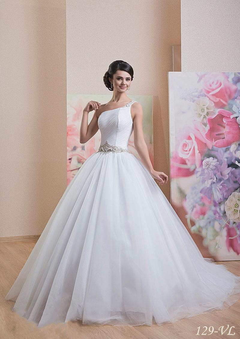 Свадебное платье Pentelei Dolce Vita 129-VL