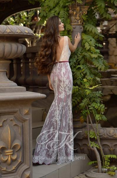 Evening Dress Victoria Karandasheva 1306