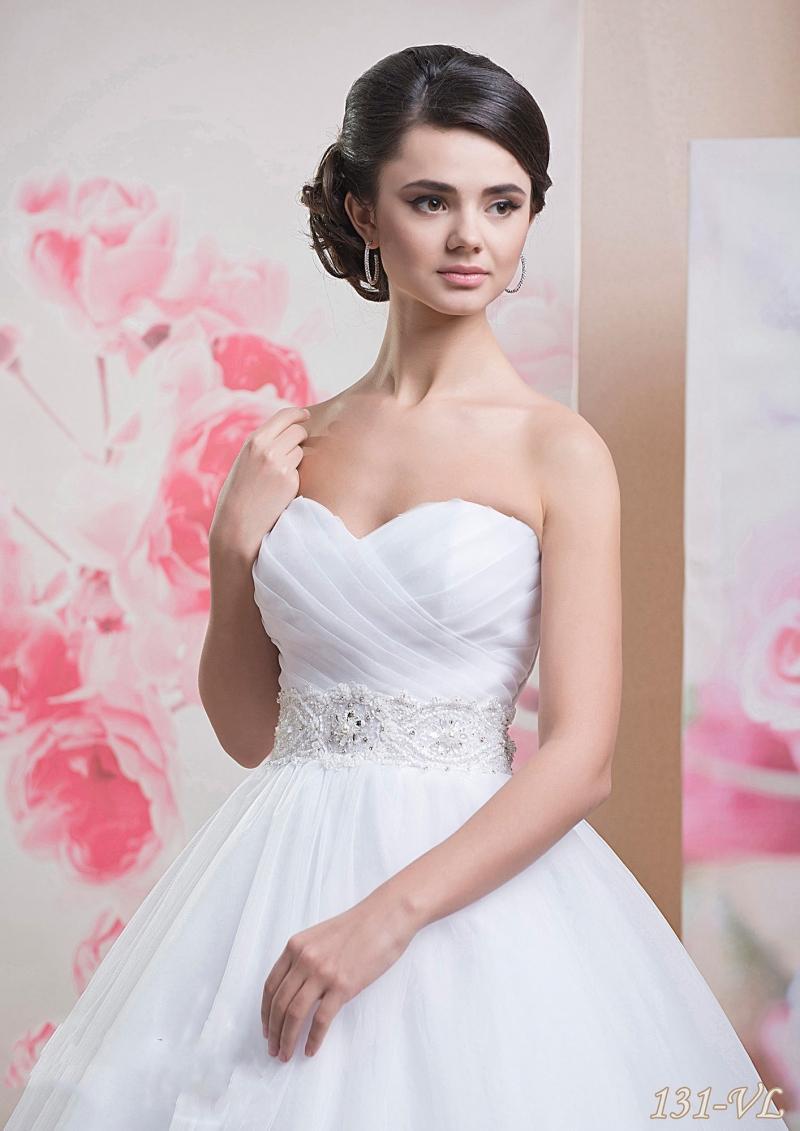 Свадебное платье Pentelei Dolce Vita 131-VL