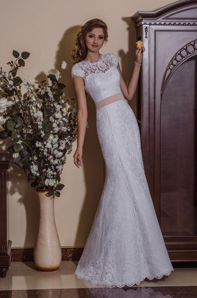 Wedding Dress Victoria Karandasheva 1341