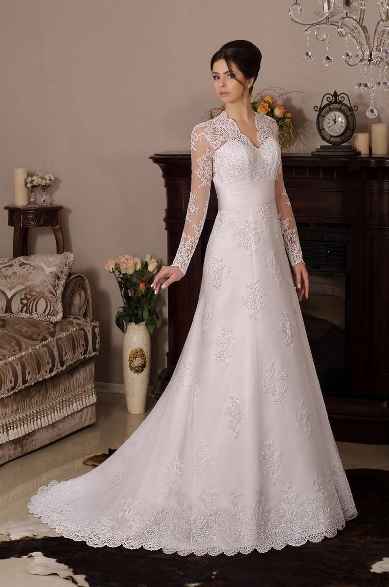 бывают электрические а силуэт свадебные платья фото западная санкист