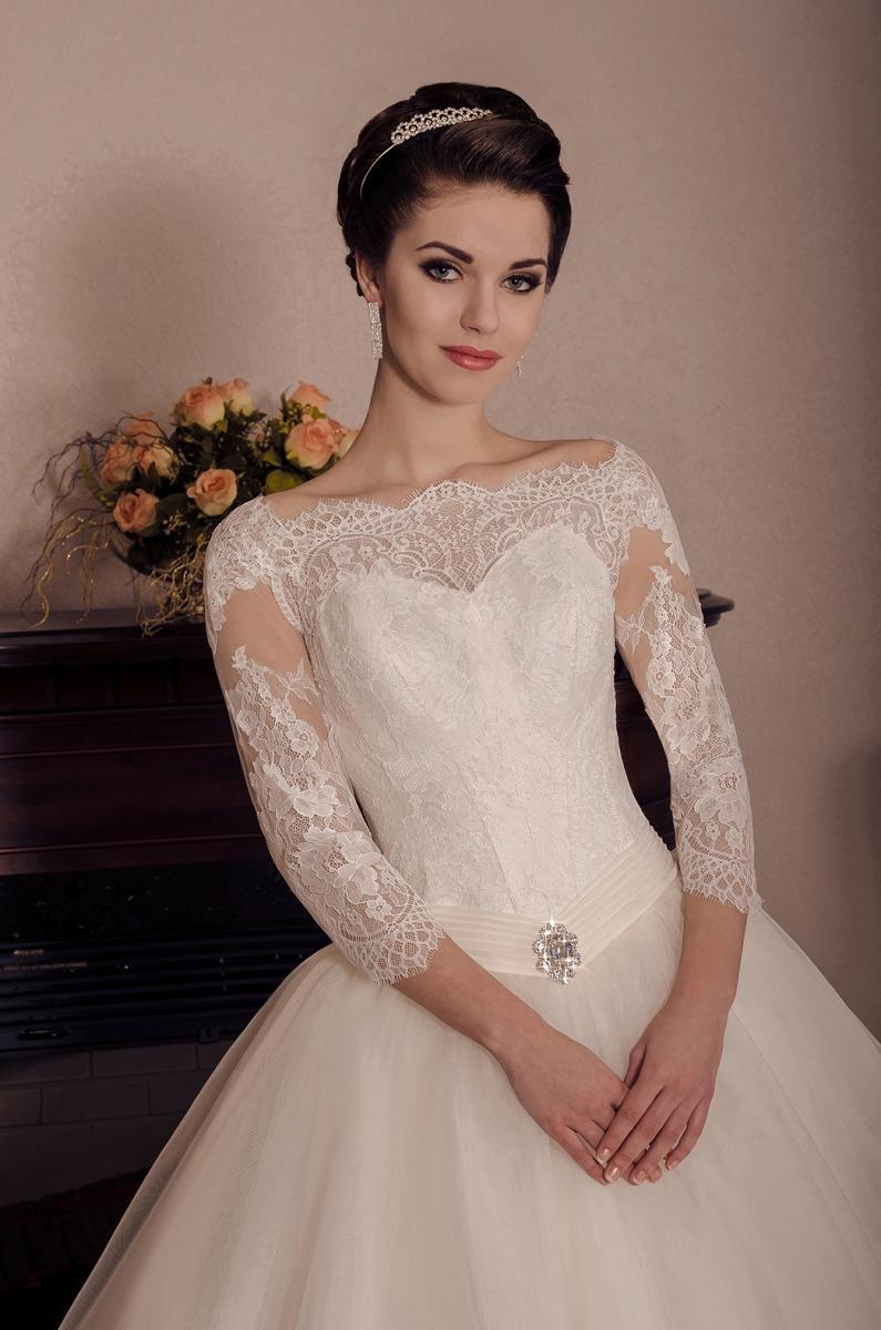 Свадебное платье Victoria Karandasheva 1392