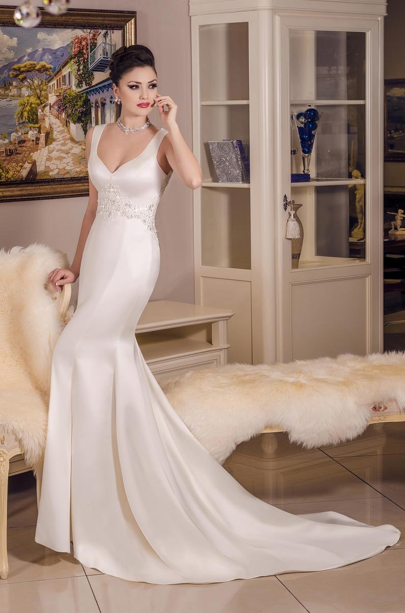 Wedding Dress Victoria Karandasheva 1402