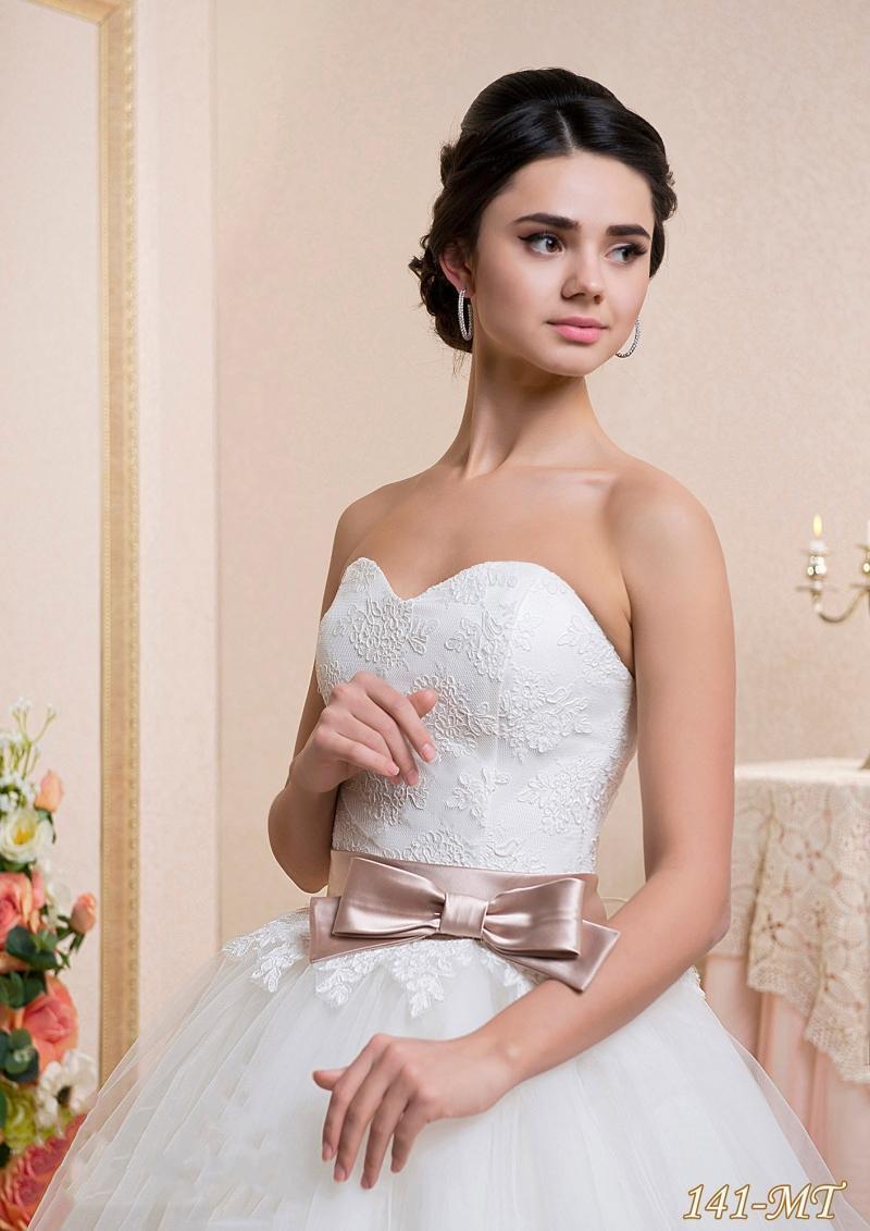 Свадебное платье Pentelei Dolce Vita 141-MT