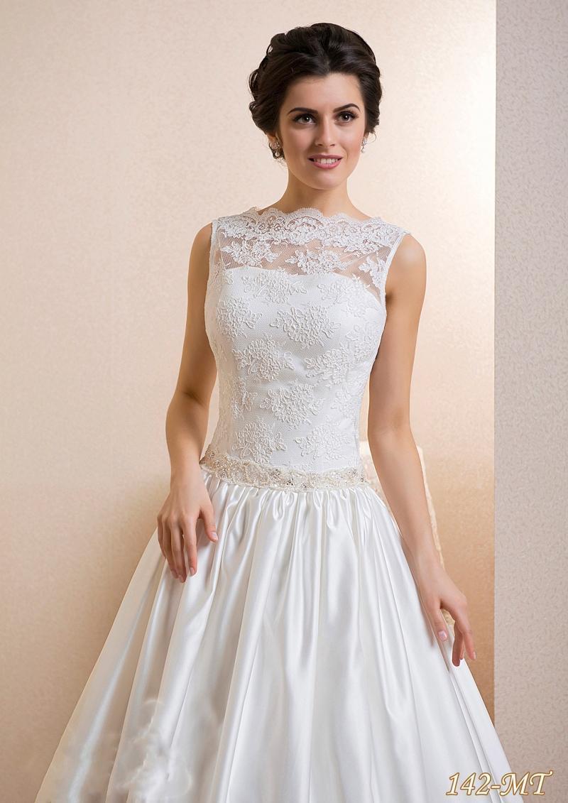 Свадебное платье Pentelei Dolce Vita 142-MT