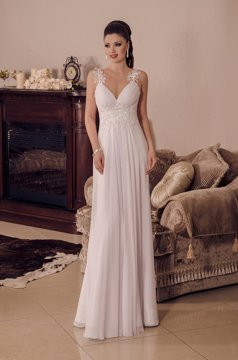 Wedding Dress Victoria Karandasheva 1448