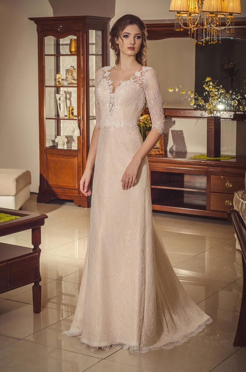 Wedding Dress Victoria Karandasheva 1471