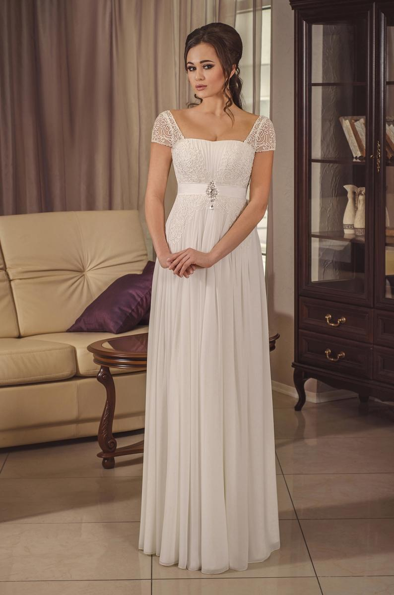 Wedding Dress Victoria Karandasheva 1475