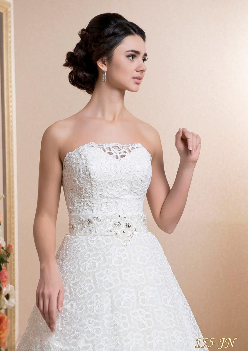 Свадебное платье Pentelei Dolce Vita 155-JN