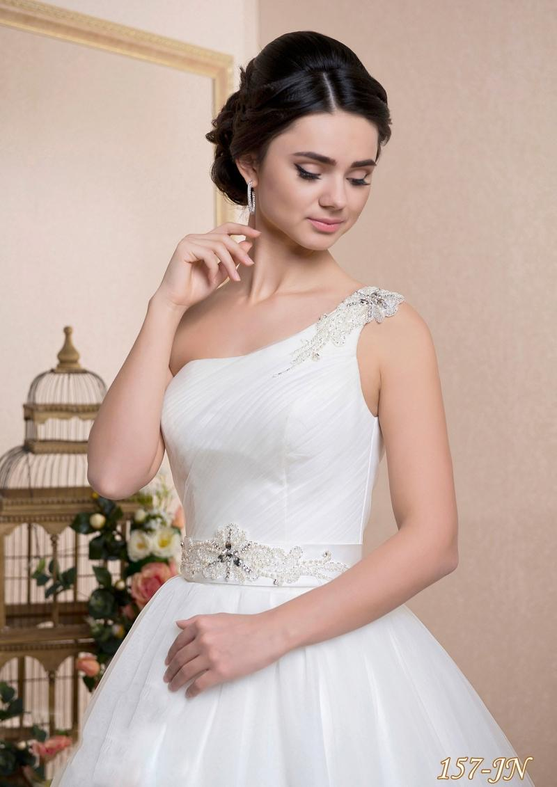 Свадебное платье Pentelei Dolce Vita 157-JN