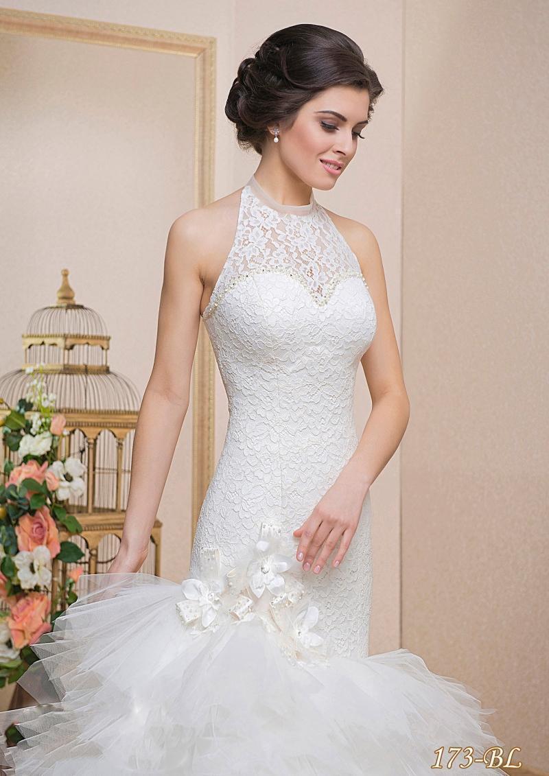 Свадебное платье Pentelei Dolce Vita 173-BL