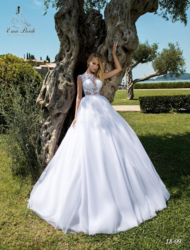 Wedding Dress Ema Bride 18-09