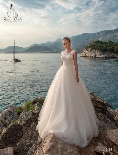 Wedding Dress Ema Bride 18-13