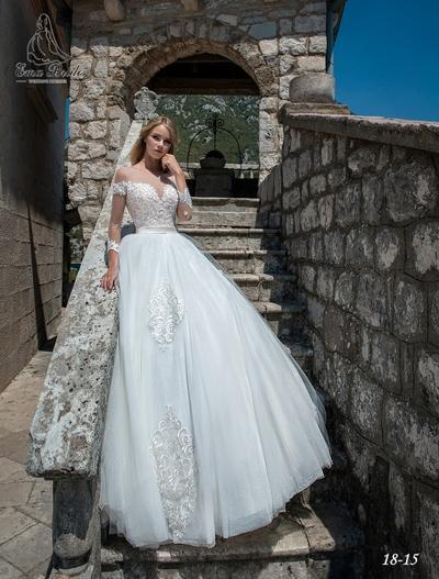 Wedding Dress Ema Bride 18-15