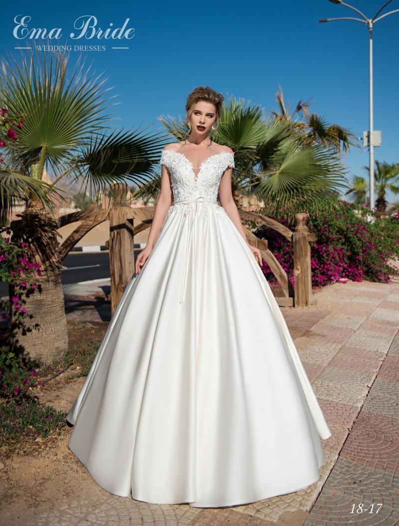 Wedding Dress Ema Bride 18-17