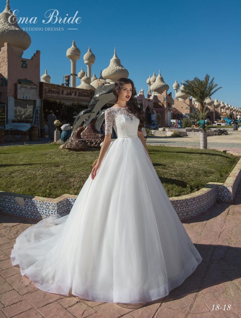 Wedding Dress Ema Bride 18-18