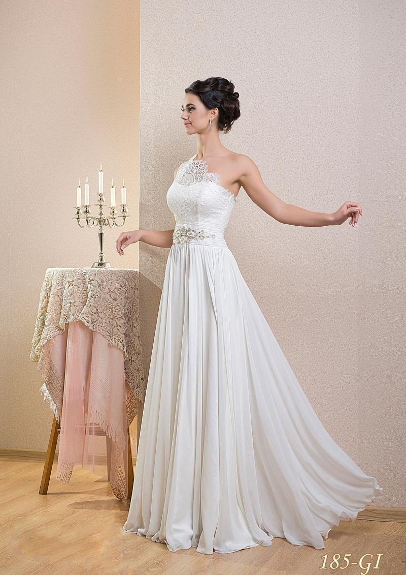 Wedding Dress Pentelei Dolce Vita 185-GI