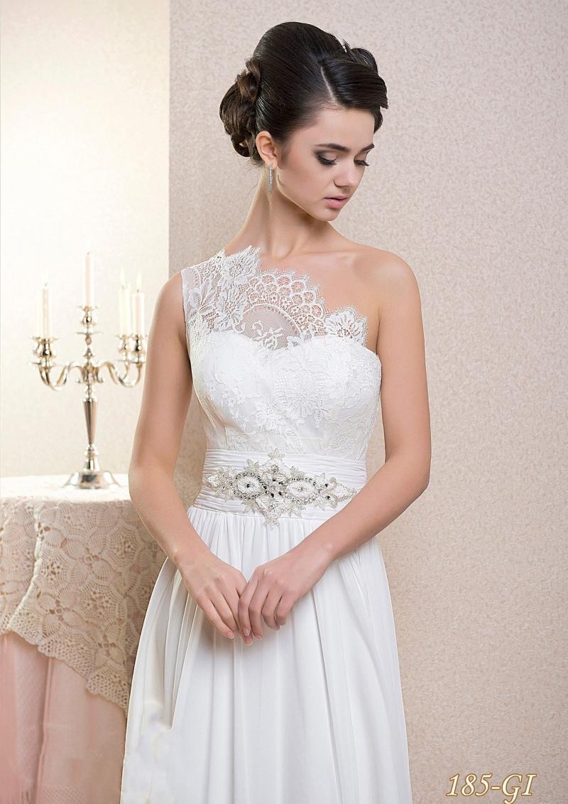 Свадебное платье Pentelei Dolce Vita 185-GI