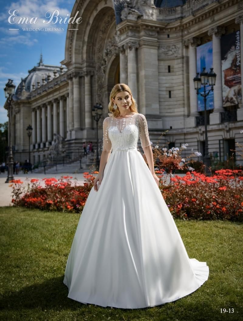 Wedding Dress Ema Bride 19-13