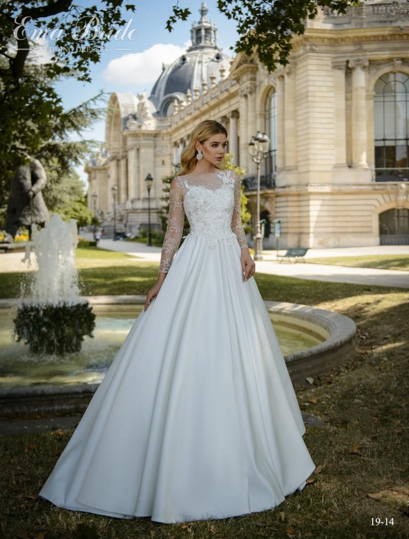Wedding Dress Ema Bride 19-14