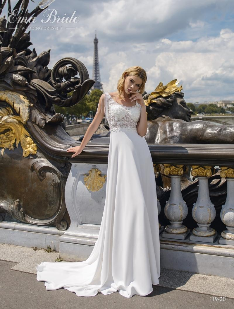 Wedding Dress Ema Bride 19-20