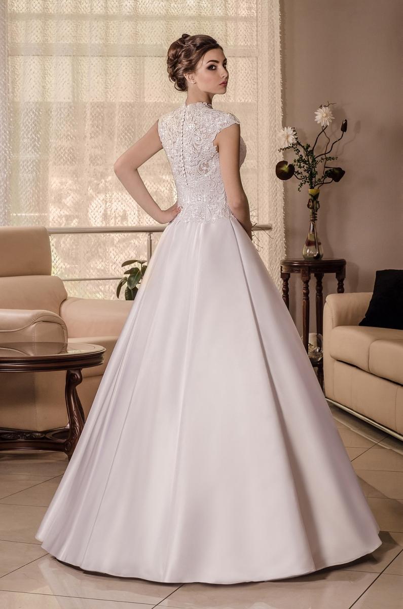 Suknia ślubna Lady Vlady 2162