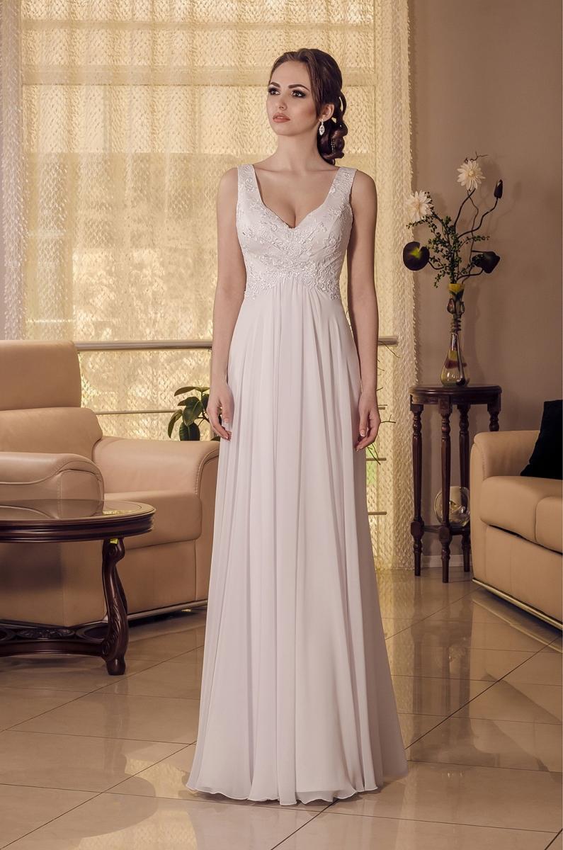 Suknia ślubna Lady Vlady 2172
