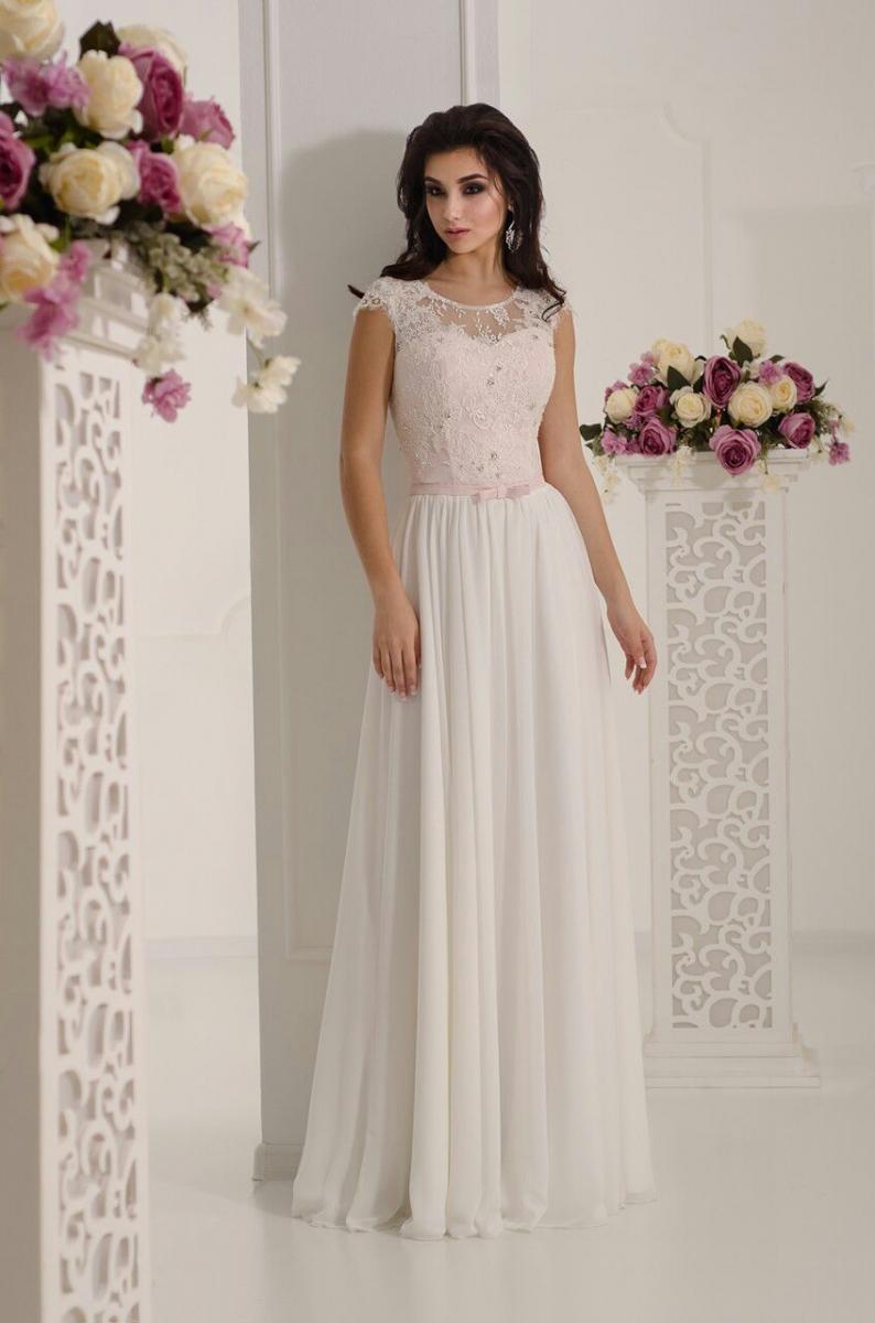 Свадебное платье Lady Vlady 2266
