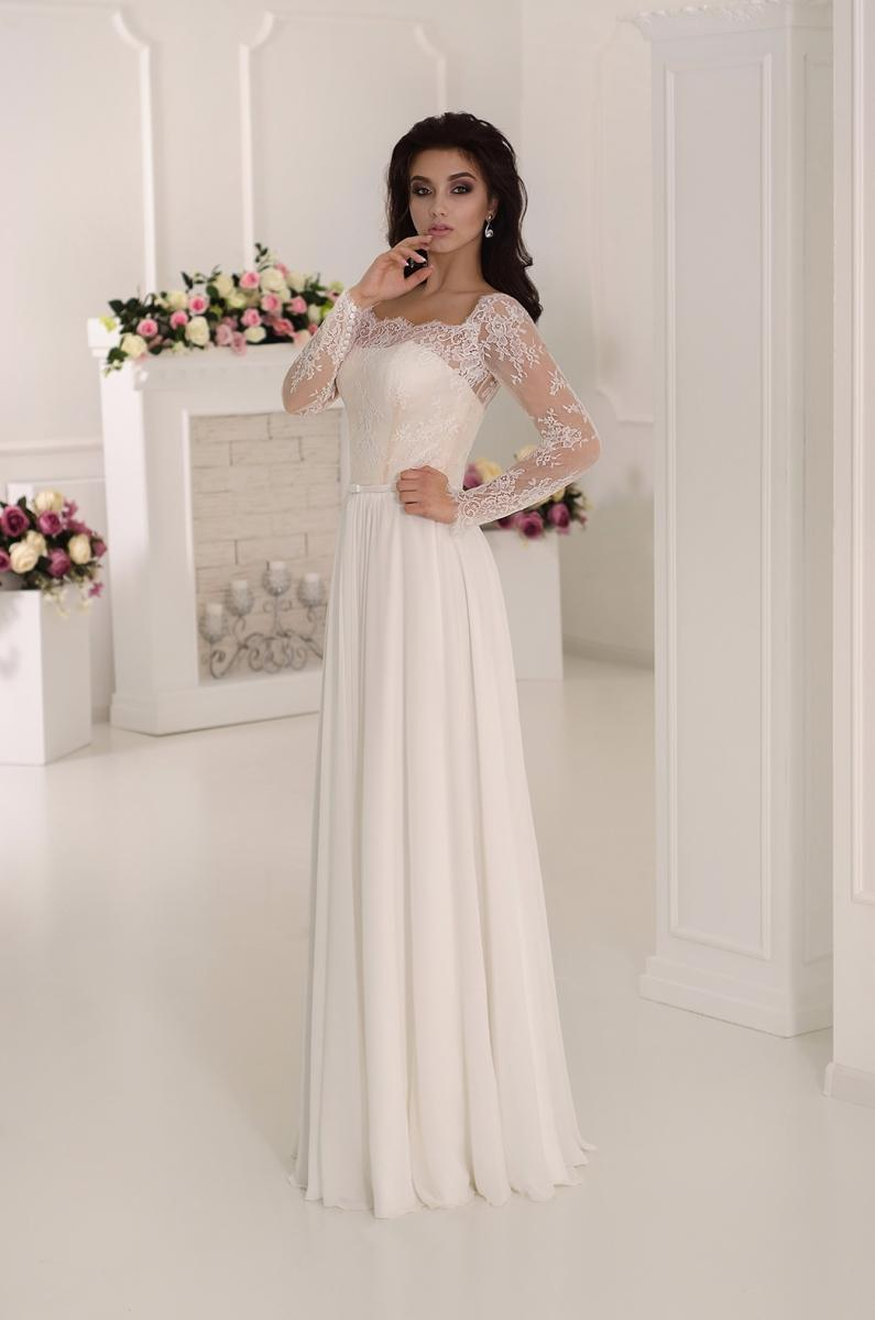Wedding Dress Lady Vlady 2294