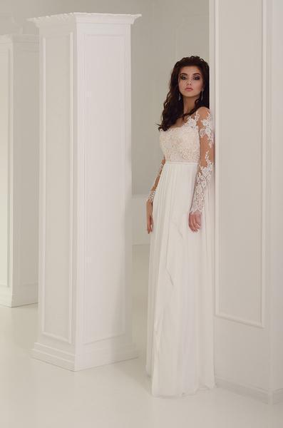 Rochie de mireasa Lady Vlady 2308