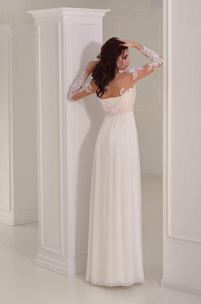 Свадебное платье Lady Vlady 2308